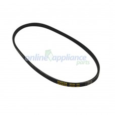 38528405 Washing Machine Drive Belt Hoover GENUINE Part