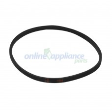 38528411 Washing Machine Belt Drive Z600 Hoover GENUINE Part