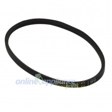 38528413 Washing Machine Belt Premier 510 Hoover GENUINE Part