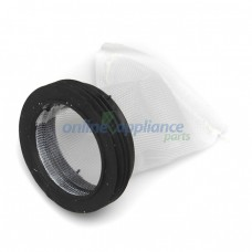 38784403 Hoover Lint Filter and Seal