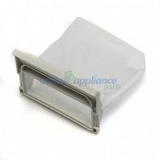 3921FZ3147Q LG, NEC, Hitachi Washing Machine Lint Filter