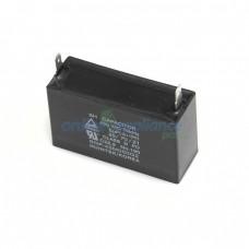 3W40040F LG Dishwasher Wash Motor Capacitor
