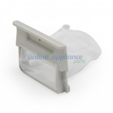 3W50632l Lint Filter Assy LG Haitachi Washing machine