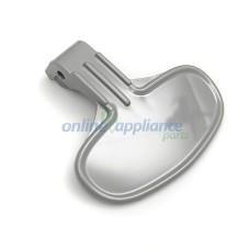 40000967 Washing Machine Door Handle Assy Whirlpool GENUINE Part