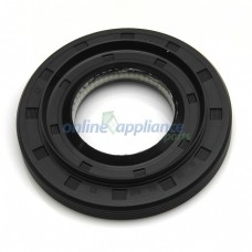 4036ER2004A Washing Machine Door Seal LG GENUINE Part