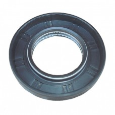 4036ER2003A Washing Machine Outer Tub Seal LG GENUINE Part