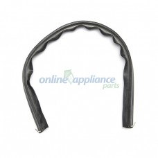 40403 Oven Bottom Seal Electrolux GENUINE Part