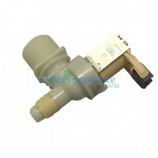 420147P Valve HOT 24 V Fisher & Paykel  Washing Machine  GENUINE Part