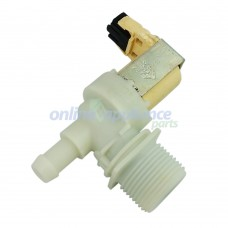 420148P Valve COLD 24V Fisher & Paykel Washing Machine GENUINE Part