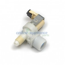 420148p Cold Water Valve Assy 24V - Genuine Fisher Paykel Washin