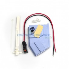 420313 KIT SEALED OOB ASSY
