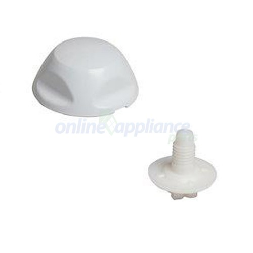 spare parts for fisher and paykel washing machine
