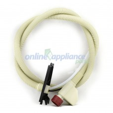 42104666 Hose Inlet Safety Electrolux Dishwasher Appliance Spare Online