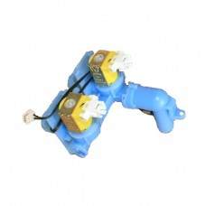 421174p fisher and paykel inlet valve dual