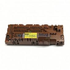 421232NAP Motor Control Module WL80 WL70 Fisher Paykel Washing M