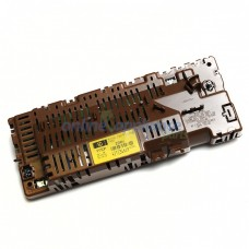 421234NAP Main Control Board PCB Fisher and Paykel Washing Machine