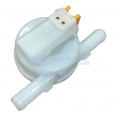 424099 Dishwasher Flow Meter Bosch GENUINE Part