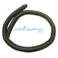 425627P Drain Hose Extension 1mtr Fisher & Paykel Washing Machine GENUINE Part