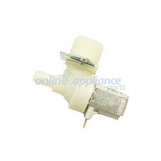 426142P Valve Hot Fisher & Paykel Washing Machine GENUINE Part