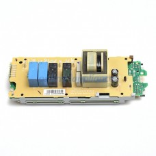 427978P Main PCB Control Module Fisher and Paykel Dryer