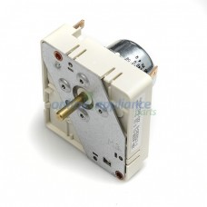 427608P Dryer Timer Fisher & Paykel GENUINE Part