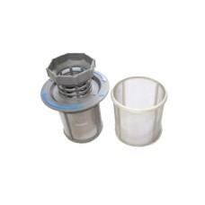427903 Bosch dishwasher microfilter + neff & siemens