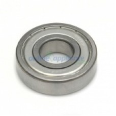 6205-2Z Bearing 6205ZZ 25X52X15