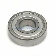 4280FR4048E LG Washing Machine and Dryer Bearing