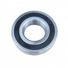 4280FR4048K bearing Lg washing machine 6206vv 62062rs front load