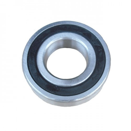 lg front load washing machine parts