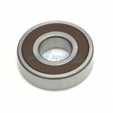 MAP61913708 Washing Machine Bearing LG GENUINE Part