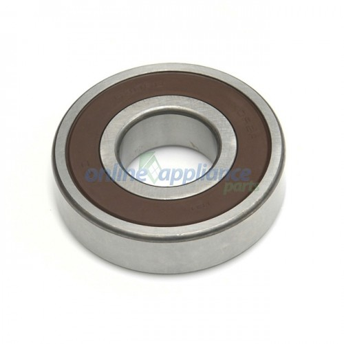 4280fr4048l Lg Washer Bearing Set Appliances Spares Parts