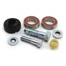 429565P Washer Bearing and Seal Kit Fisher Paykel