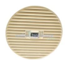 43611415 Dryer Door Grill & Filter Hoover GENUINE Part