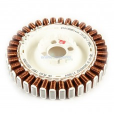 438516P Washing Machine Stator Fisher & Paykel
