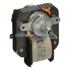 4389148 Fridge Evaporator Fan Motor Whirlpool GENUINE Part