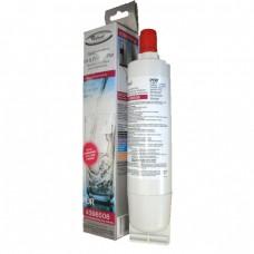 4392857 Water filter - Easychange - Whirlpool Fridge