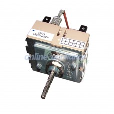 43ER-K Cooktop Cooktop Switch Universal