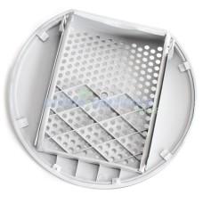 440974 Dryer Filter Holder Asko