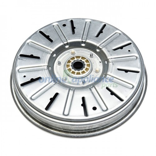 Genuine LG Rotor Assembly  4413ER1001D For Washing Machine