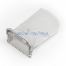 4505E82002 Lint Filter NEC Daewoo Washing Machine