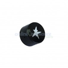450920124 Oven Button Igniter Black Beko GENUINE Part