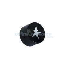 450920124 Oven Button Igniter Black Beko GENUINE Part