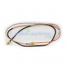 452026800 Oven Thermocouple Technika