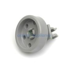 4581DD3003A LG Dishwasher Lower Basket Wheel