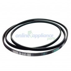 460529P Rear Venting Dryer Main Drive Belt - Fisher & Paykel