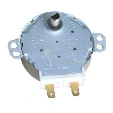 461964781862 Microwave Turntable Motor Whirlpool GENUINE Part