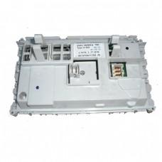 4619 704 1178 timer Whirlpool dishwasher wfs1273