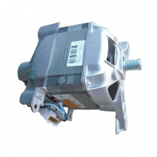4619 710 6740 motor Whirlpool front loading washing machine