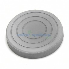4620ER4002B Washing Machine Foot Rubber LG GENUINE Part